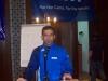 دورة فوتورو 3 في الكويت