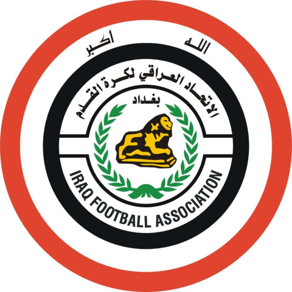 Iraqi-FA.jpg