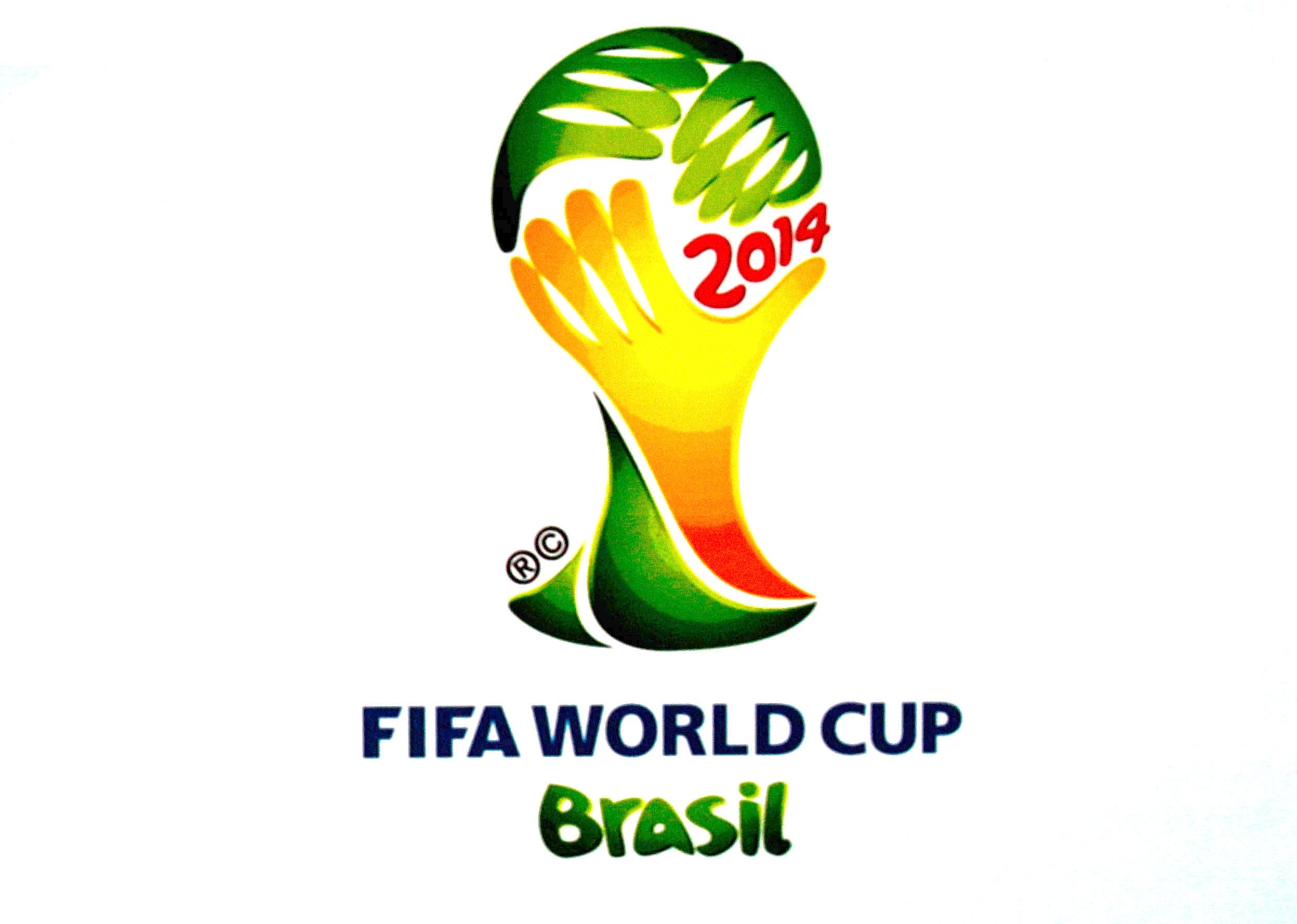 FIFA2014