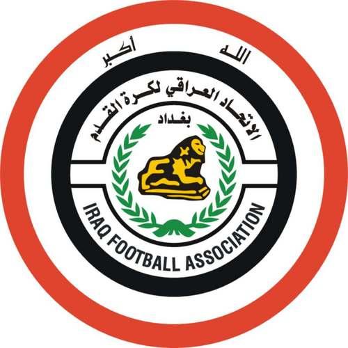 Iraqi FA