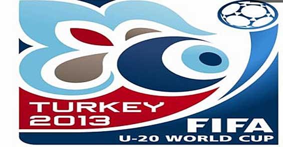 fifa u20 logo