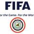 FIFA_IFA