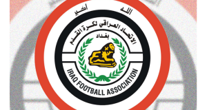 Iraqi-FA