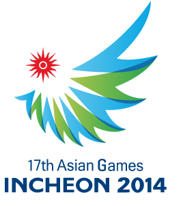 asiangames_2014