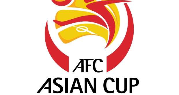 AFC-Asian-Cup-2015-Logo_stacked_FC_flat_pos-400x269