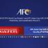 AFC copy
