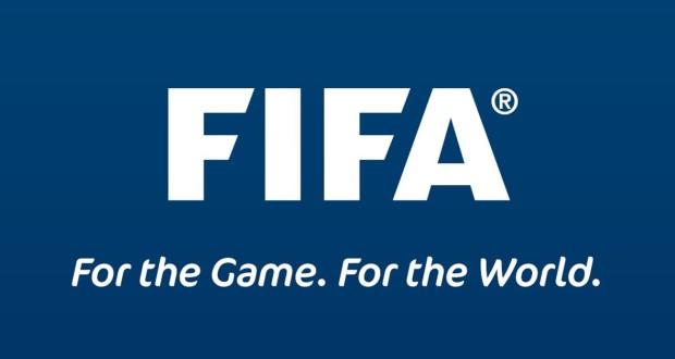 Fifa_logo-5